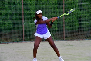 TUESDAY REPORT FROM WORLDWIDE IC JUNIOR CHALLENGE FINALS